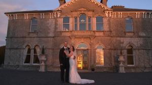Wedding Video in Kilkenny Ireland