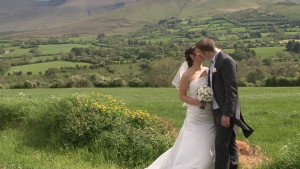 Wedding Video Kilkenny | Abbey video productions