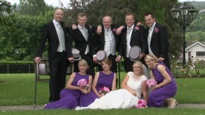 Wedding-Video-Kilkenny