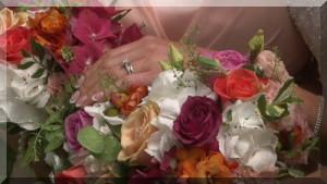 Kilkenny wedding video