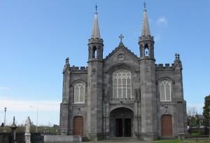 Wedding Videography Service in Kilkenny / Carlow