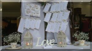 Kilkenny Wedding Videographers