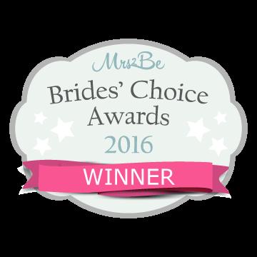brides_choice_awards_winner_ 2016 Wedding video Kilkenny