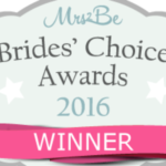 wedding video kilkenny brides choice awards winner 2106