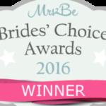 wedding video kilkenny brides choice awards winner 2106