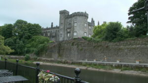 Kilkenny River Court Hotel- Abbey Video