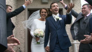 Wedding Videographers Kilkenny