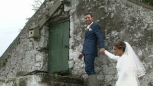 Wedding Video Kilkenny weddings brides