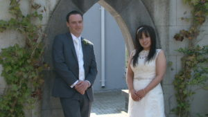 Wedding Video Kilkenny - Abbey Video Productions