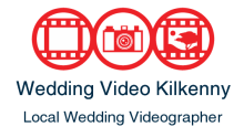 Wedding Videography In Kilkenny