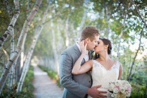 wedding video kilkenny