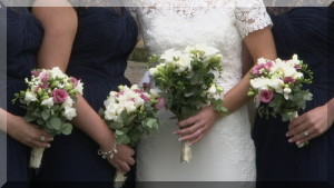 Wedding Videographers | Kilkenny 2015