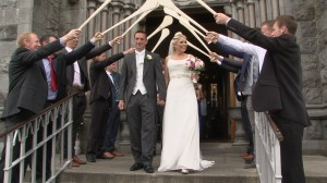 Abbey Video |Kilkenny Videographer