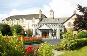 abbey_court_hotel kilkenny