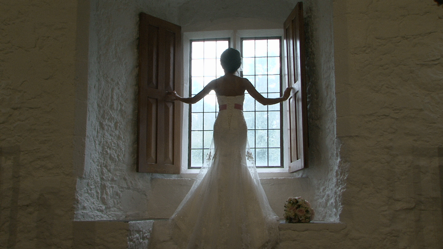 Wedding Video Carlow