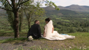 Wedding Video Kilkenny