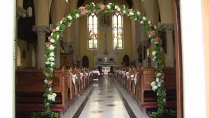 Churches in Kilkeny