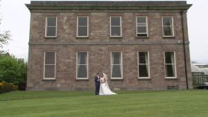 Kilkenny Wedding Videographers