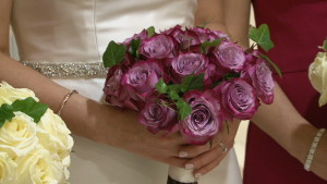 Wedding Videography Service in Kilkenny