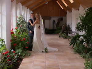 Wedding Videos Kilkenny