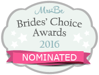 brides_choice_awards_nominated_badge_200x151