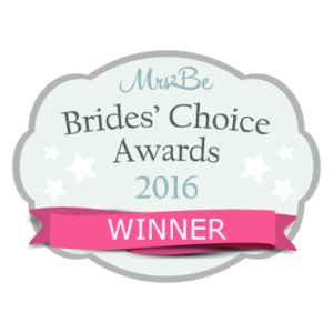 brides_choice_awards_winner_ 2016 Wedding video Kilkenny