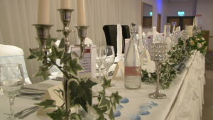 Clonmel Park Hotel | Wedding video Kilkenny