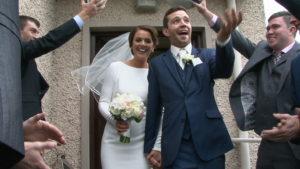 Wedding Videographers Kilkenny