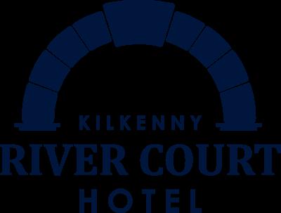 River Court Hotel Kilkenny